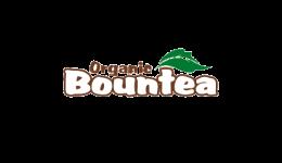 Bountea