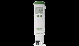 Combination pH / EC Meters