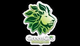 Green Gro