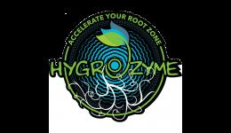 Hygrozyme