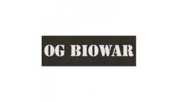 OG Biowar