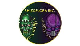 RhizoFlora