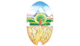 South Cascade Organics