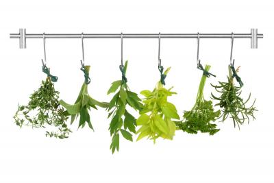 Drying and Curing: The Essential Final Step