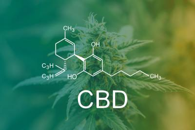 What to Know About CBD