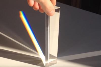TESTLAB: How We Measure Plant Lighting: What is PPFD, PAR, DLI, and Lumens?